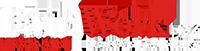 FairWork CZ – Personální a pracovní agentura | 2020
